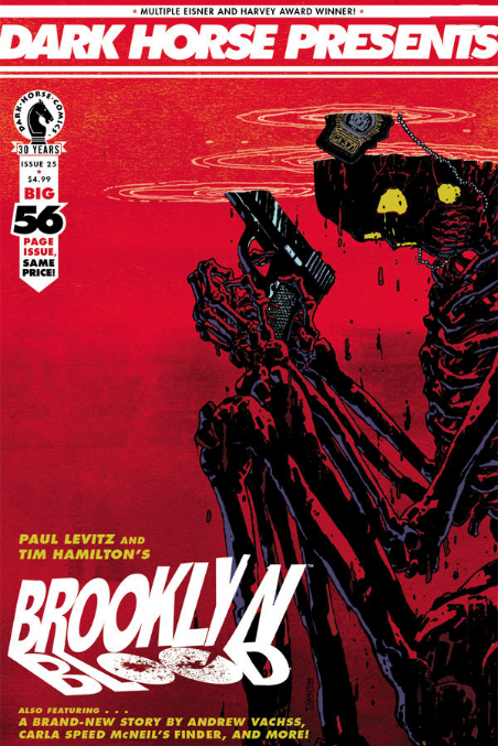 Brooklynblood3