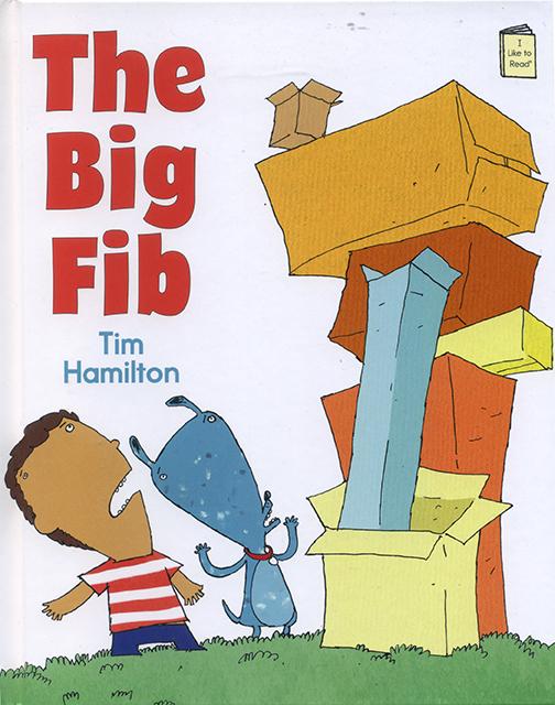 big-fib-cover
