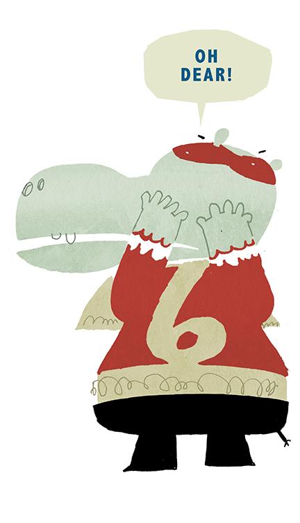 hippo-design
