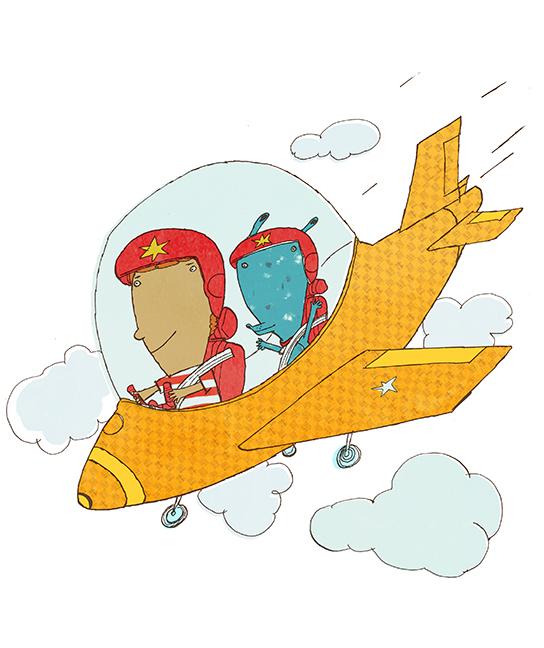 plane-h