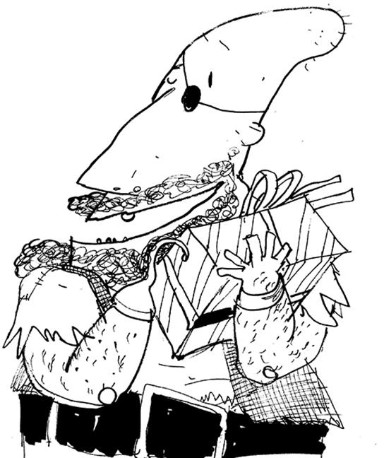 rugbeard-a