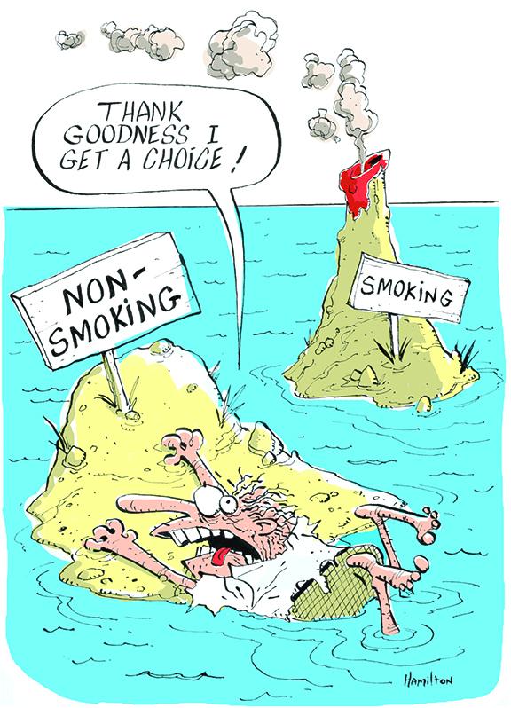 smoke island web