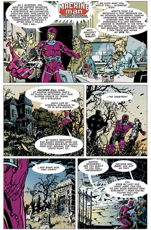 machine-man-page1