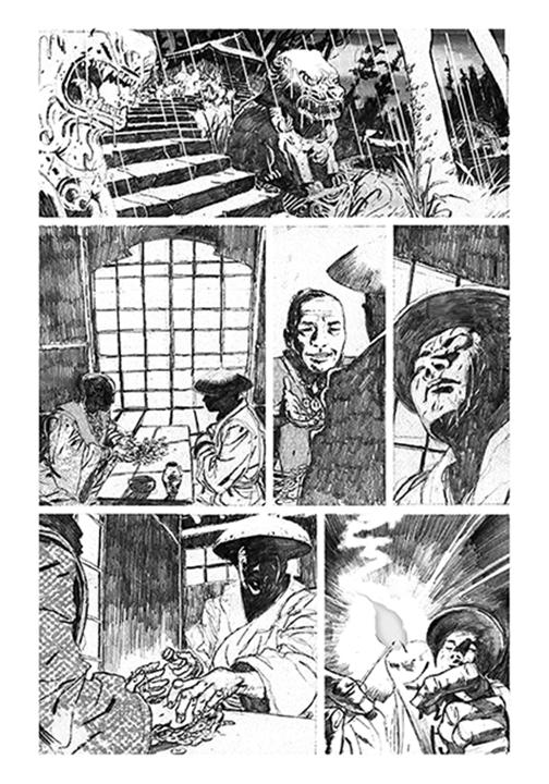 ninja-page-1