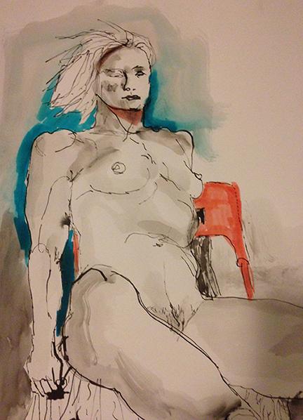 figure-drawing-1
