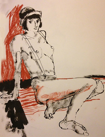 figure-drawing-2