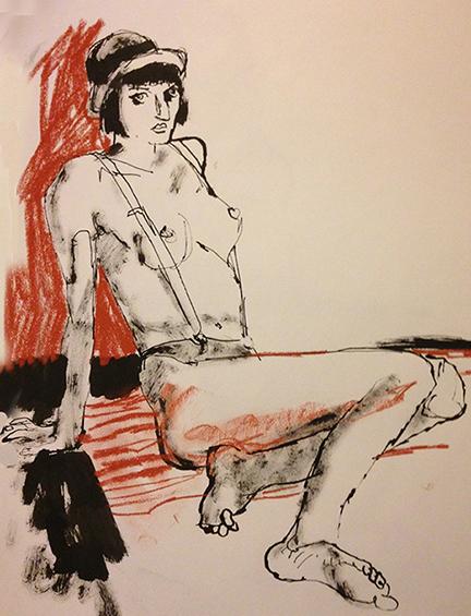 figure-drawing-2