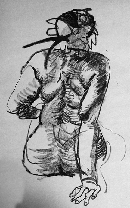 figure-drawing-3