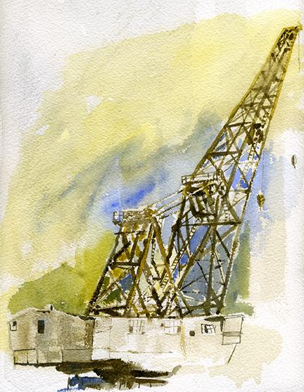 navy-yard-crane