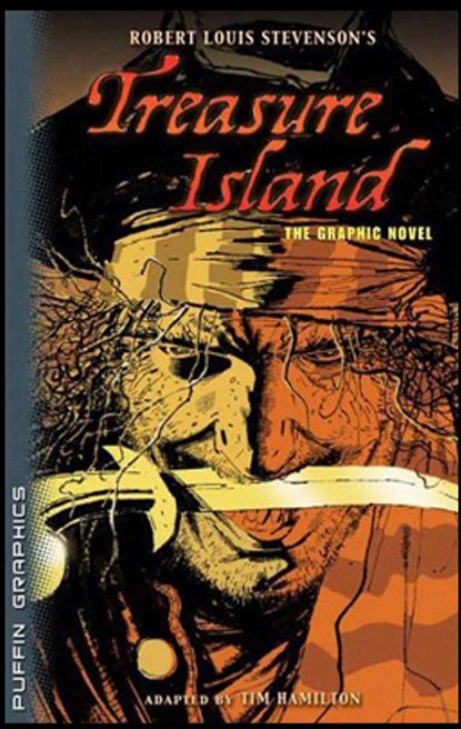 treasure-island-cover-1