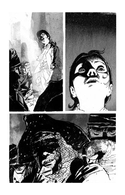 treasure-page111