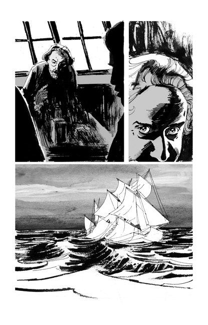 treasure-page48