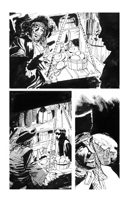 treasure-page51