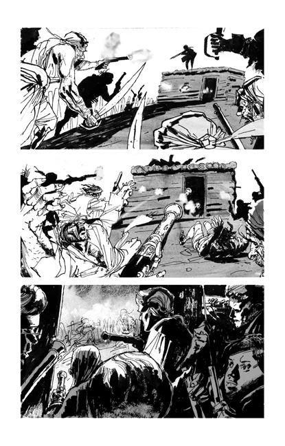treasure-page86