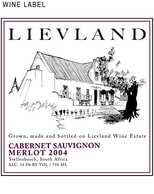 lievland-winelabel-final