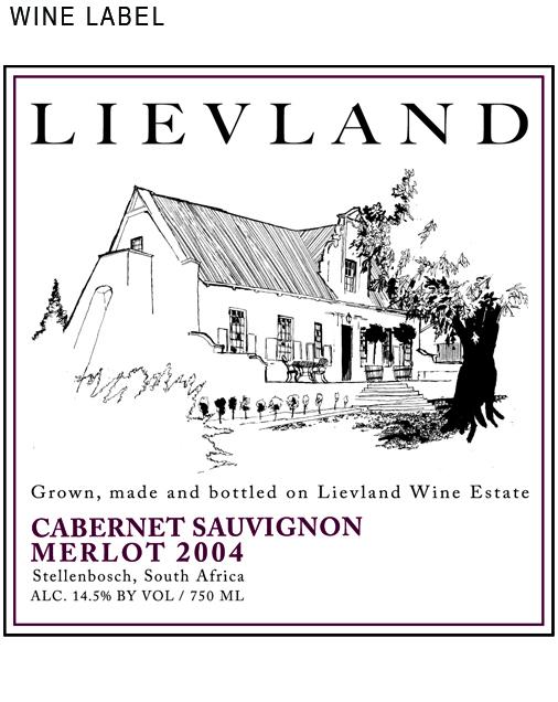 lievland-winelabel-final