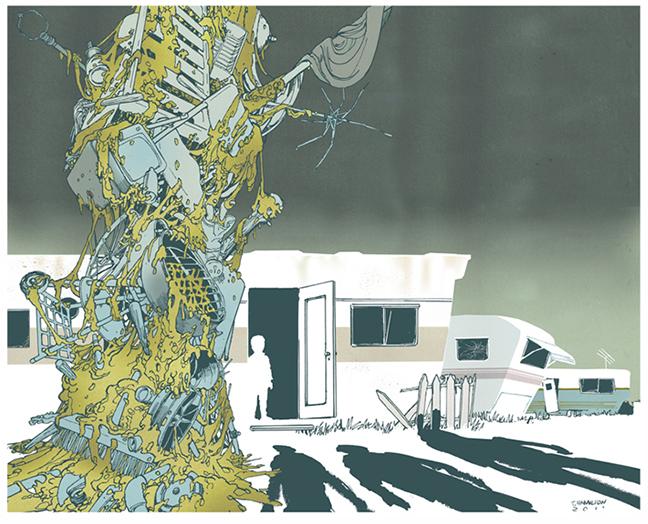 pandemic-promo-art