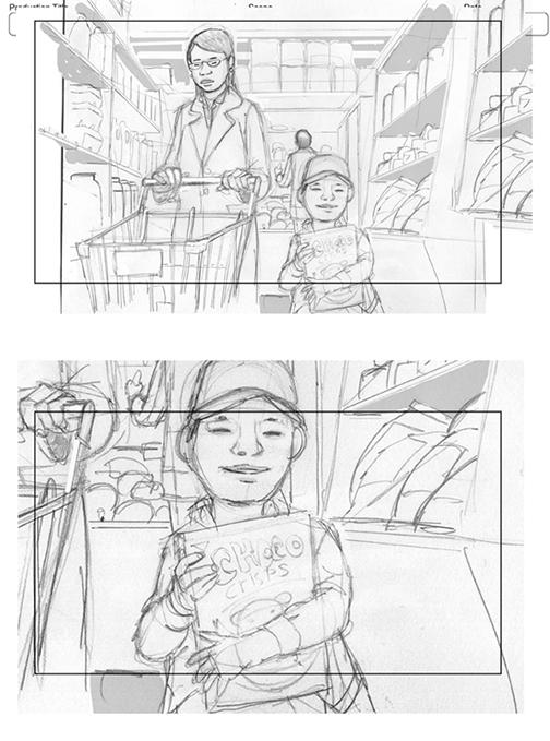 storyboards_gfx_ABC_16x9_v05V