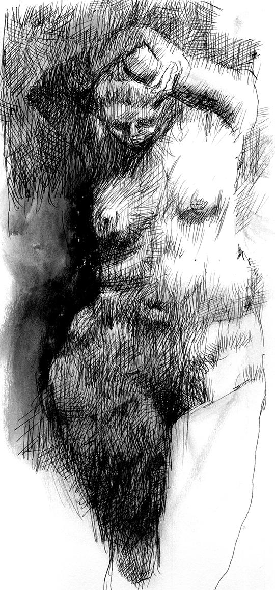sketch 10-22-15