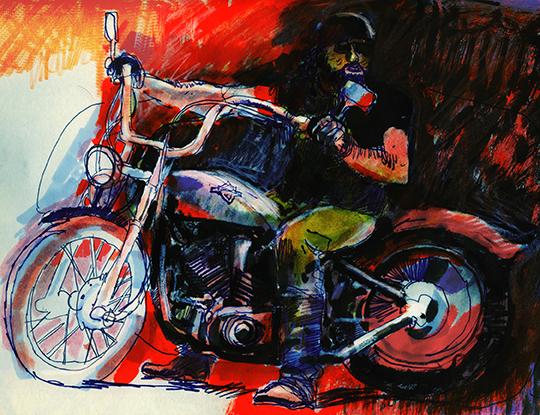 motocycle2