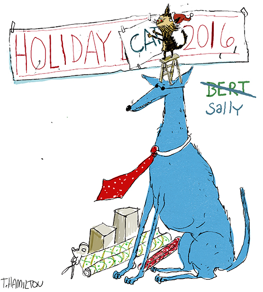 holiday-dog-7-2016c