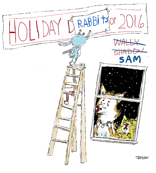 holiday-dog-8-2016-b
